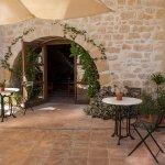Photo of Hotel Del Sitjar