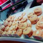 Photo of Ben's Cookies