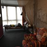 Photo of City Solei Boutique Hotel