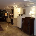 Photo of Hotel Mitzpe Hayamim