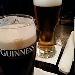Photo of The Clover Irish Pub