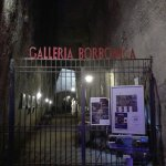 Photo of Galleria Borbonica