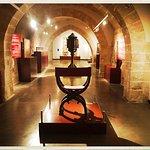Photo of Palma Cathedral Le Seu