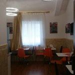 Photo of Hotel Buona Vita