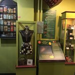 Photo de Erico - Creative Chocolate Shop and Chocolate Museum