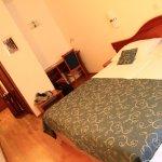 Photo de Hotel Ivka