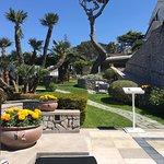 Photo of Villa Marina Capri Hotel & Spa