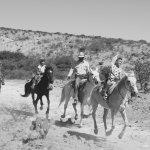 Rancho Xotolar Foto