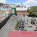 Photo of James Boag Brewery Experience