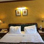 Foto di Hotel Fidalgo