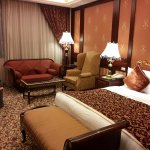 Photo of Capital Hotel
