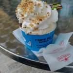 Photo of L'arte del gelato