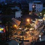 Photo of Cheathata Angkor Hotel