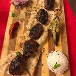 Φωτογραφία: Anadolu - Ανατολιτική Κουζίνα