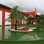 Photo of Iberostar Bahia