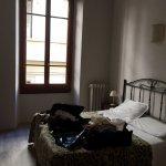 Photo de Hotel Medici