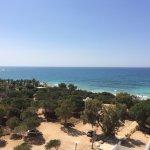 Melissi Beach Hotel & Spa Image