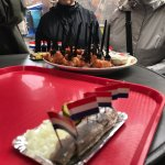 Photo de Hungry Birds, Amsterdam Street Food Tours