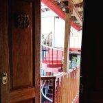 Photo of Hotel Casona les Pleiades