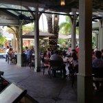 Tommy Bahama Restaurant & Store