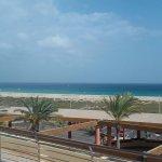 Foto de Occidental Jandia Playa
