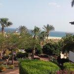 Photo of Occidental Jandia Playa