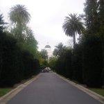 Photo de Capitol Park