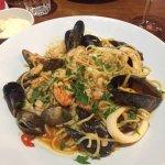 Photo of SalVe Italian Restaurant