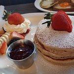 Casasola Cafe & Brunch Foto