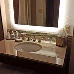Omni Providence Hotel Foto