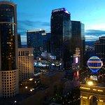Foto de Paris Las Vegas