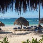 Photo of Royalton Punta Cana Resort & Casino