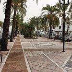 Foto de Puerto Banús Marina