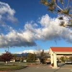 Foto di Hilton Garden Inn Reno