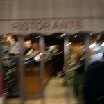 Foto de Ristorante Pizzeria Alla Botte