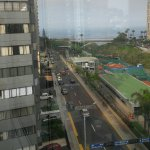 Photo de Radisson Hotel Decapolis Miraflores