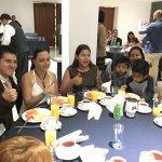 Photo of Mision Guadalajara Carlton