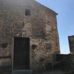Photo of Il Castello Di San Sergio