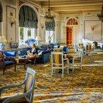Photo of Eurostars Hotel Real