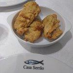 Photo of Casa Serrao