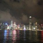 Foto di The Cityview Hong Kong