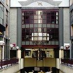 Photo of Mercure Budapest City Center