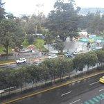 Imagen de Hilton Colon Quito