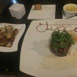 Photo of Fuoco Prime Steak & Seafood