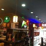 صورة فوتوغرافية لـ Bar do Argentino