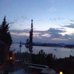 Photo of Hotel Manastir