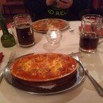 Photo of Pizzeria La Cantina