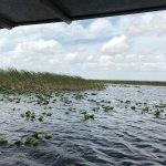 Foto de Everglades Holiday Park