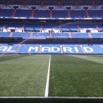 Photo of Stadio Santiago Bernabeu