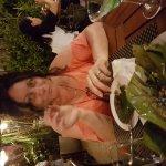 Coconut Garden Foto